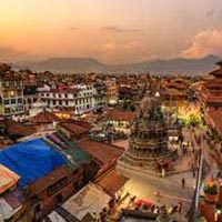 03-Nept Nepal Exclusive Package