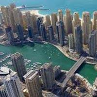 Majestic Dubai with Abu Dhabi Package