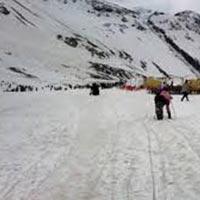 Magnificent Himachal Tour