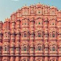 Unforgettable Jaipur Tour