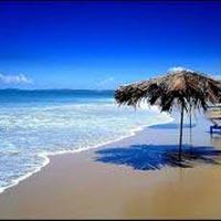 Beautiful Goa Vacation