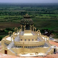 Pilgrimes Gujarat Tour Feel The Tradition Of Gujarat