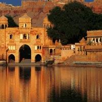 Jaipur Pushkar Mandawa Tour