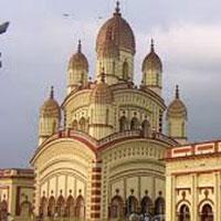 Rajasthan Pilgrimage Tour