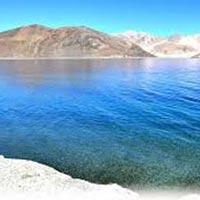 Ladakh 2017 Tour