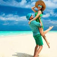 Andaman Honeymoon Tours