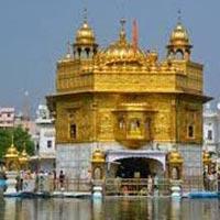 Delhi Amritsar 3 Day Tour