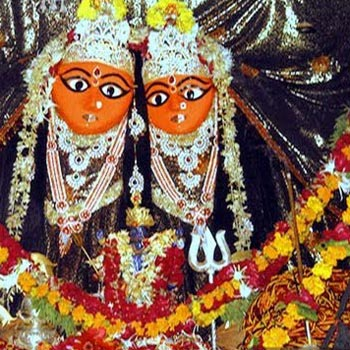 Pilgrimage Package - Kangra Devi Darshan