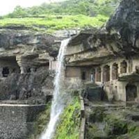 Highlight Tour Of Mumbai Aurangabad