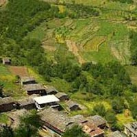 Honeymoon Package Manali (03 Nights / 04 Days)