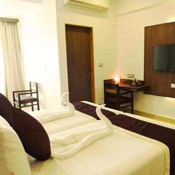 Experience Beaches In Goa, Neptune Tour