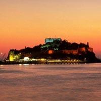 Honeymoon Tour in Turkey