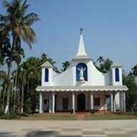 Tripura Tour Package