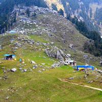 Himachal Privilege Tour