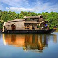 Exotic Munnar Tour