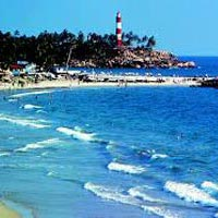 Charming Kerala Tour