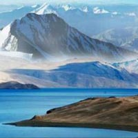 Overland Journey to Ladakh and Kashmir Tour