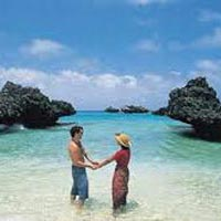 Port Blair Andaman Package,4Night-5Days-Tour Package