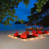 Andaman Package,4Night-5Days-Tour Package