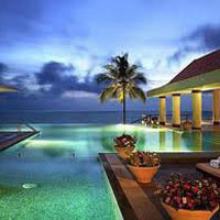 Goa Budget Holiday Package Tour