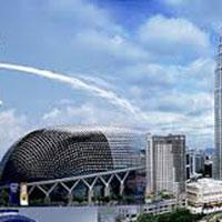 Best Of Singapore - Malaysia Tour