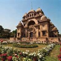 Kolkata City Tour 03
