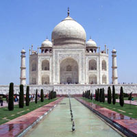 Colourful Rajasthan Tour Package