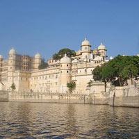 Itinerary 6 Rajasthan Tour