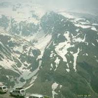 Himachal Adventure Tour