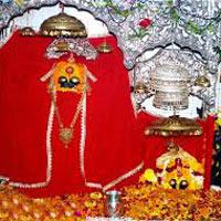 Temples in Himachal Pradesh Tour