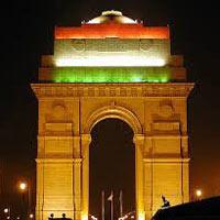 Delhi Destinations to visit Tour