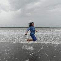Konkan Coastal Tour