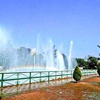 Delhi - Shimla - Manali - Chandigarh Tour