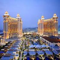 Experience Hong Kong & Macau Tour