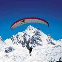 Haseen Himachal with Shimla Tour