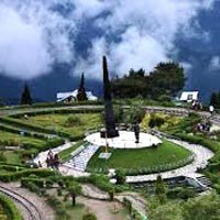 Incomparable Darjeeling Gangtok Tour