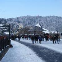 Exploring Himachal Tour