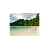 A Luxury Beach Retreat at Andaman Package