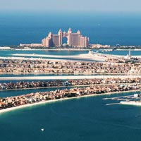Dubai Shopping Festival Tour - 4 Nights Fully Loaded Tour