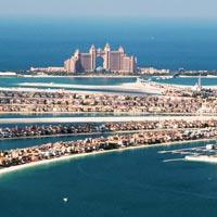 Dubai Shopping Festival Tour - 4 Nights Fully Loaded Tour