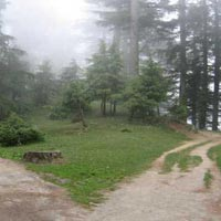 Himachal Enchants Tour