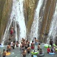Uttarakhand Economical Experience Tour
