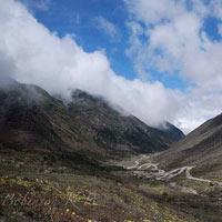 Explore in Arunachal Pradesh Tour 6 N / 7 D