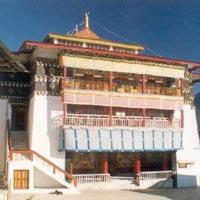 Arunachal Pradesh Delight Package