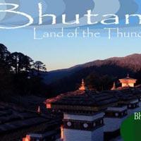 Himalayan Wonderland Tour