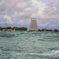 Thiruchandhur