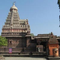 Greeshneshwar ( jyothirling )