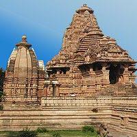 Khajuraho - Jabalpur - Kanha - Bhopal - Indore - Madhya Pradesh Tour