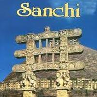 Madhya Pradesh Carvan Tour (5 Nights / 6 Days)
