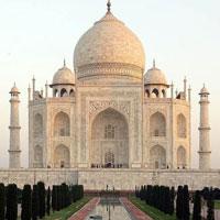 Delhi - Agra - Jaipur - Khajuraho Package